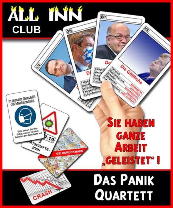 EK Der All in Club