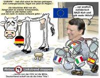 AN-Barroso-de-kuh