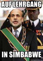 AN-Bernanke-Simbabwe