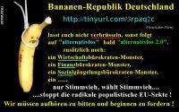 AN-DE-Bananenrepublik