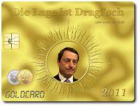 AN-Dragisch