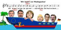AN-EU-Kahn