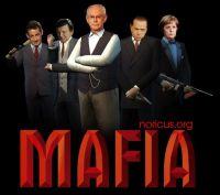 AN-EU-Mafia