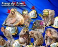AN-EU-PlanetDerAffen