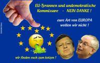 AN-EU-Tyrannen