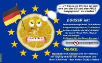 AN-EU-Zitrone