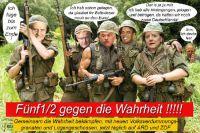 AN-Eliten-Krieg