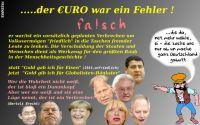 AN-Euro-Fehler