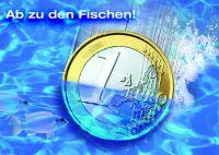 AN-Euro-Fisch