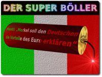 AN-Euro-Kracher