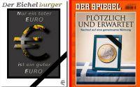 AN-Euro-Spiegel