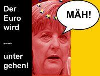 AN-Euro-wird-niemals-unter