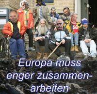 AN-Europa-Verarmung