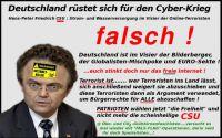 AN-Friedrich-Cyberkrieg