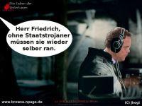AN-Friedrich-Trojaner