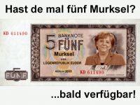 AN-Fuenf-Murksel
