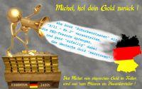 AN-Gold-Zurueck