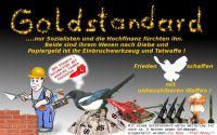 AN-Goldstandard