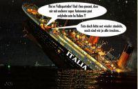AN-Italia-Sinking