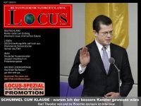 AN-KTC-Locus