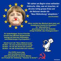 AN-Merkel-Eliten