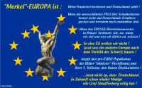 AN-Merkel-Europa
