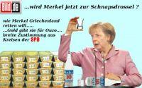 AN-Merkel-Gold