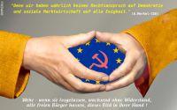 AN-Merkel-Haende