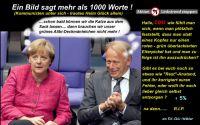 AN-Merkel-Kommunistin