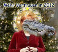 AN-Merkel-Krokodil