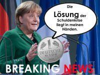 AN-Merkel-Loesung