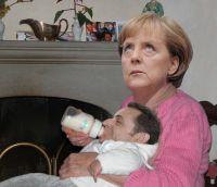 AN-Mutter-Merkel