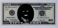 AN-Obama-Dollar