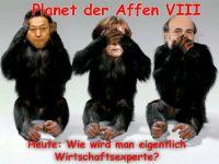 AN-Planet-der-affen