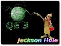 AN-QE3