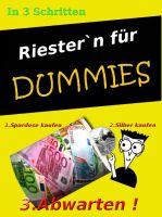 AN-Riester-fuer-dummies