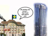 AN-SNB-Euros