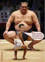 AN-Sarkozy-Suomo