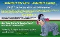 AN-Scheitert-der-Euro