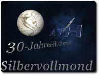 AN-Silbermond1