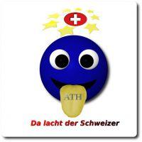 AN-Smiley-Schweiz-ATH
