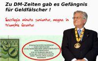 AN-Trichet-Geldfaelscher