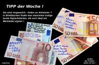 AN-euro-berschriften