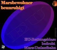 AN-euro-rettungsblase-beunruhigt-mars