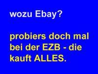 AN-ezb-ebay