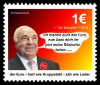 AN-kohl-euro