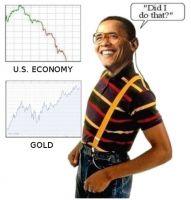 AN-obama-charts