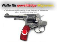 AN-tuerkische-selbstmordpistole
