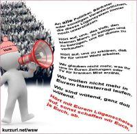 AN-wir-wollen-euer-luegensystem-nicht