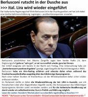 AW-Berlusconi-WiederBeiSinnen